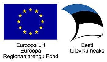 EL_Regionaalarengu_Fond_horisontaalne_vaike