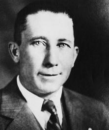 C.G. Johnson