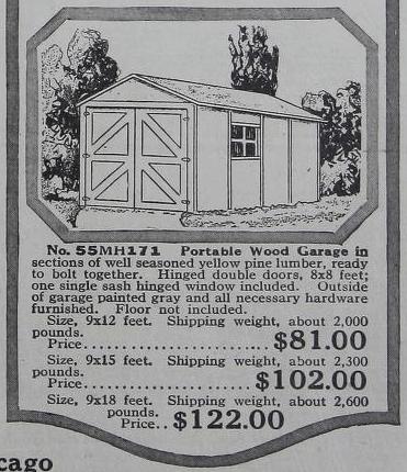 Sears-Roebuck-kataloog-1918