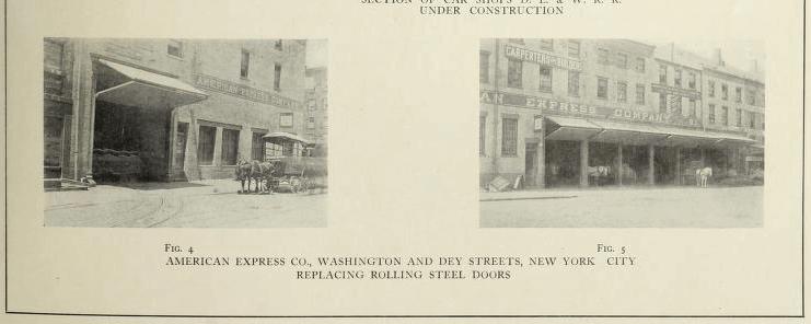 Tostuksed-1906-aasta kataloog